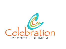 Celebration Resort
